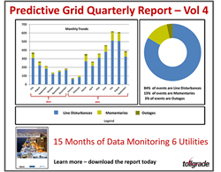 Predictive Grid Report - Tollgrade and DTE Energy
