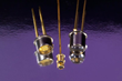 Marktech Launches New Series of High-Power LED Emitters