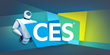 MacKeeper to Introduce its New Anti-Theft Mobile Application at CES 2016