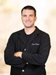 """Say Goodbye to """"Silver"""" Dental Fillings with a Smile Makeover From Leesville Dental Care in Raleigh, NC. Introducing 100% Mercury and Metal-Free Fillings in January"""