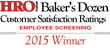 2015-Bakers Dozen screening