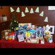 8th Annual Holiday Toy Drive a Success for AlignLife of Peoria