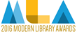 LEID Products iLibrary System Receives Honorable Mention in 2016 Modern Library Awards from LibraryWorks
