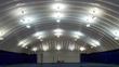 One Year Later, ThinkLite LED Retrofit Praised by Weymouth Club for Energy-efficient Lighting Upgrade