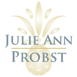 Julie Ann Probst - Keller Williams Realty - Jupiter - South Florida