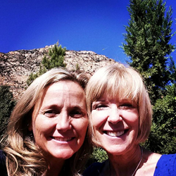 empowerment, Sedona, online courses, spiritual retreats, spiritual travel, sacred sedona, Wellness, self help,