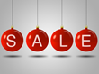 EyecareUniverse.com Is Offering Its First Deal Of Their 10 Days Until Christmas Sale