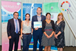 First Atlantic Commerce Takes Second Place in Bermuda TechAwards
