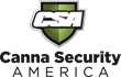 Canna Security America (CSA) Hires Chief Operating Officer