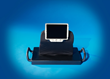 DuPont™ Delrin® - Tablet Docking Station and Charger