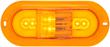 GloLight STL175AMFKB mid-ship turn signal, STL175AMFKB mid-ship turn signal and intermediate marker lamp, GloLight mid-ship turn signal
