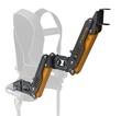 Lockheed Martin FORTIS Exoskeleton Zero Gravity Tool Arm