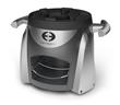 Envirofit Portable Cookstove
