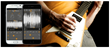"IK Multimedia unveils Riff Maestro - the ""guitar teacher in your pocket"" for iPhone, iPad, iPod touch and Android"