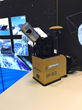 Topcon's second-generation mobile mapping solution incorporates Velodyne's HDL-32E LiDAR sensor.