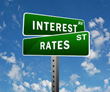 Expected Federal Interest Rate Hike Spurring Demand for Solo 401(k) Loan, According to IRA Financial Group Report