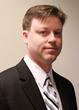 Attorney David Makman Explores Potential Increase in International Litigation Due to TPP