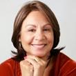 Iliana M. Delgado