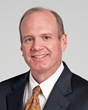 Tavistock Group Welcomes Renowned Health Innovator and Surgeon Thomas J. Graham, MD to Orlando and Lake Nona as Tavistock Group Chief Health Innovation & Strategy Officer