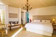Iconic Santorini Suite