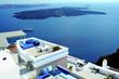 Overview Iconic Santorini