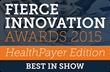 SpendWell Health Wins Three Fierce Innovation Awards