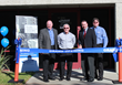 Tsugami/Rem Sales Opens New CNC Machine Tool Technical Center in California
