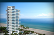 Hot Real Estate News: Florida's Surging Pre-Construction Condo Market