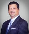 San Diego Financial Advisor Chosen NSSA Advisor of the Year