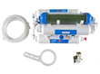 Aquasafe Systems Now Features Light Industrial Reverse Osmosis And Portable Reverse Osmosis Systems