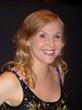 Author Connie Lansberg