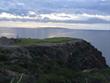 Villa del Palmar at the Islands of Loreto Prepares to Tee-Off Danzante Bay Golf Course