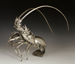 Buccellati Sterling Lobster