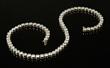 Ladies' Diamond Necklace