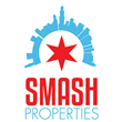 SmashProperties.com Chicago, IL Real Estate Search Site Launches