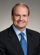 Holland & Hart Partner Chris Balch Named a 2015 Law Week Colorado Lawyer of the Year