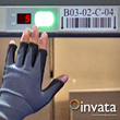 Invata Shines Light on Paperless Picking Solutions