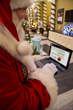 Point of Rental Software Launches Toys for Tots Campaign