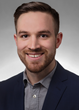 Corbin Philhower has been hired by Generation Brands in the newly created position of Merchandising Manager