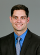 Colter Menke has been hired in the new position of Generation Brands' Merchandising Coordinator