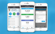 Belly Empowers Local Businesses With Mobile CRM & Marketing Automation; Unveils iOS App For Merchants