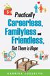 New Xulon Memoir: Wanting Success In Career, Family & Friends