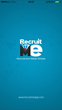 "Revolutionary New No-Cost App ""Recruit Me"" Set to Change the Face of Temporary Recruitment"