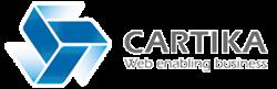 Cartika Web Enabling Business