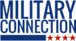 MilitaryConnection.com Offers Special Rates