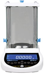 Adam Equipment's Eclipse Analytical Balance