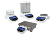 Adam Equipment Introduces the Eclipse Series of Precision and Analytical Balances at Pittcon 2016