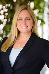 Julie Ann Probst - Realtor - Jupiter - South Florida - Lang Realty of Jupiter