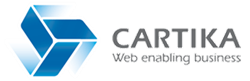 Cartika Web Enabling Business