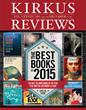Kirkus Reviews Best Books of 2015